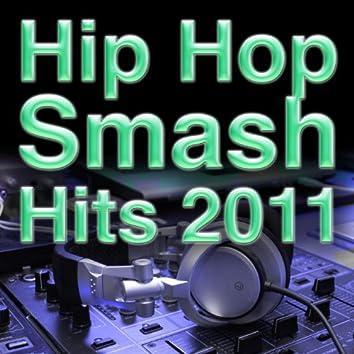 Hip Hop Smash Hits 2011