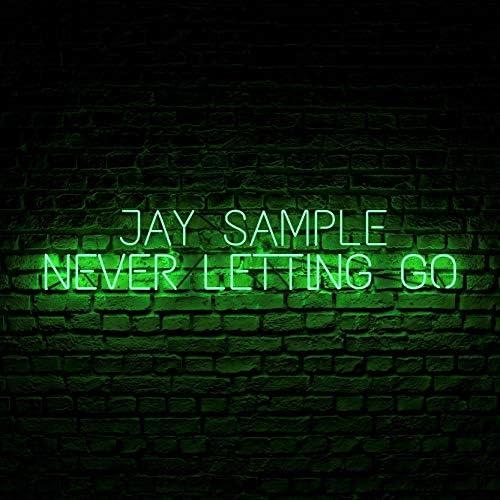 Jay Sample