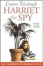 Best harriet the spy audiobook Reviews