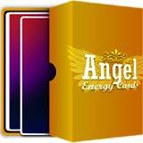 Angel Energy Cards