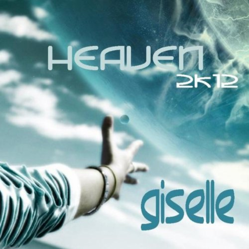 Heaven (Andre Tolsen Remix)