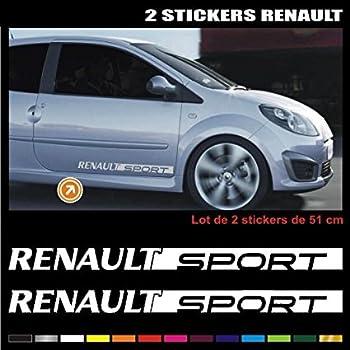 Sticker pegatina adhesivo Sticker pour voiture et moto Elf 5/15/x 6/cm Aufkleber autocollant