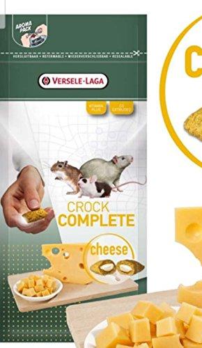 VERSELE LAGA COMPLETE Crock Cheese,