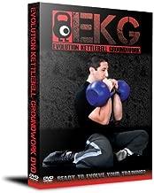 Best kettlebell training for combat athletes dvd Reviews