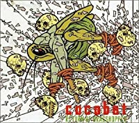 RETURN OF GRASSHOPPER +EXTRA CD-Single by COCOBAT (1996-01-12)
