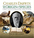 On the Origin of Species: The Illustrated Edition