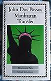 Manhattan Transfer - Círculo de Lectores. - 01/01/1989