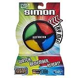 Simon Micro Series Game, Individual
