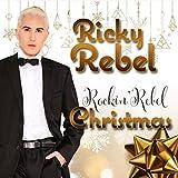 Rockin' Rebel Christmas