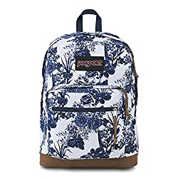 10 Affordable Backpacks For A Better School Day