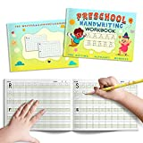 Improve Handwriting Skills: It may be boring to write the letter over and over but that is the best way to master a new skill. Our ABC learning workbook works great if the kids do a line per day. Trust me, your kid will thank you later when they get ...