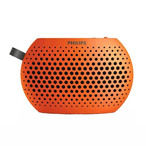Lyl Mini Radio Reproductor de música Portátil Nuevo niño Viejo Walkman Amplificador...