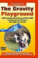 The Gravity Playground