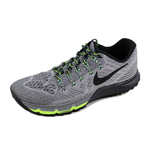 Nike Air Zoom Terra Kiger 3 Womens Trail Running Shoes