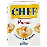 Chef Parmalat Panna Cucina, 200ml