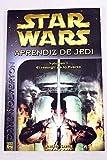 El resurgir de la Fuerza (Star Wars Aprendiz De Jedi)