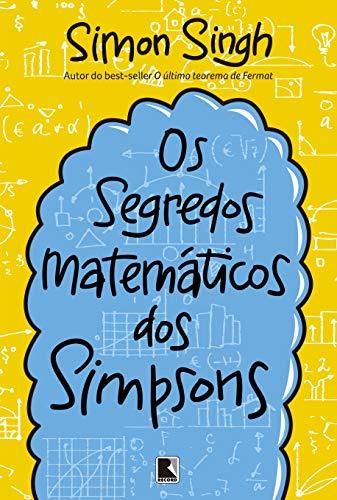 [画像:Os Segredos Matemáticos dos Simpsons]