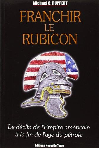 Franchir le Rubicon