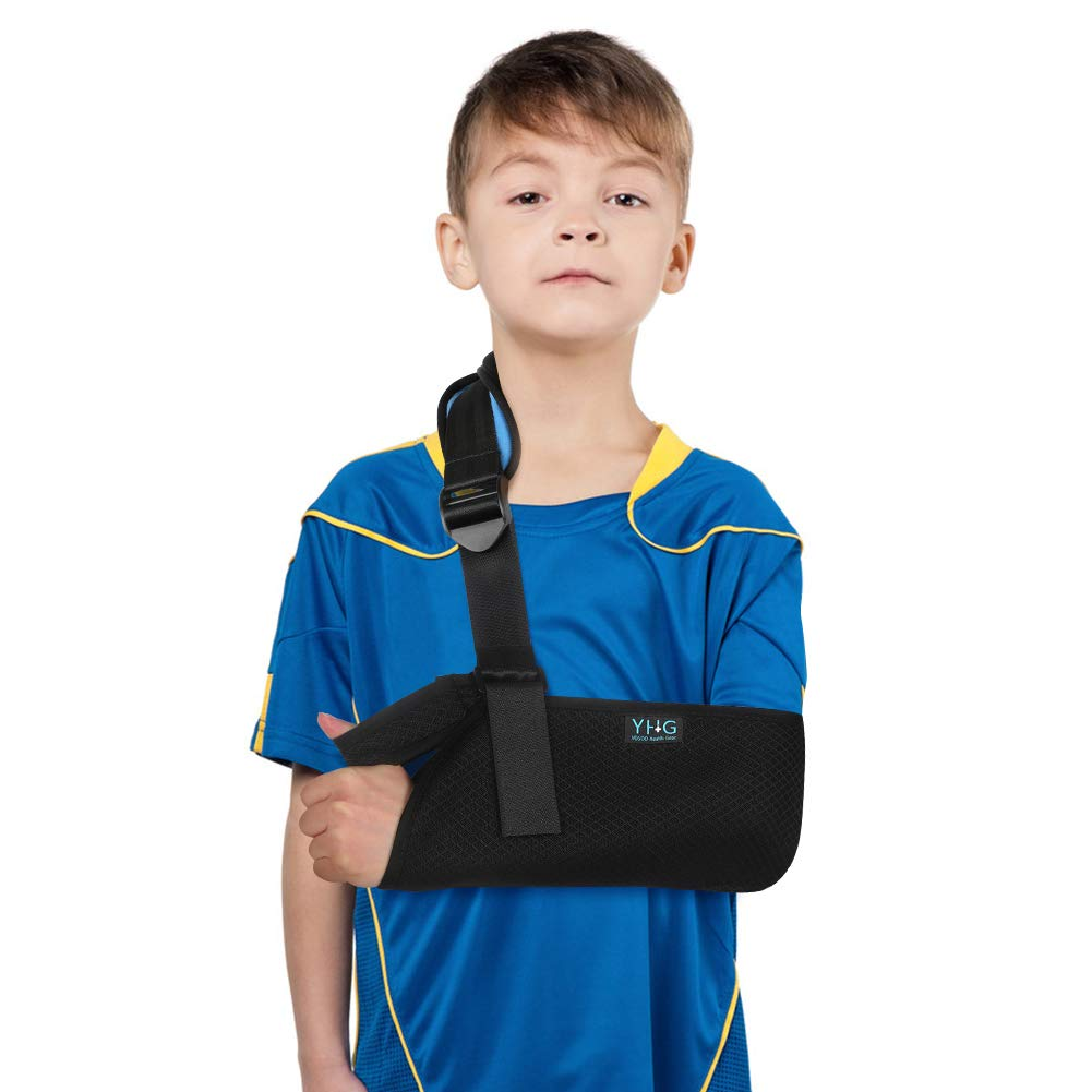 Arm Sling Selling rankings for Kid Medical Suppor specialty shop Shoulder Lightweight