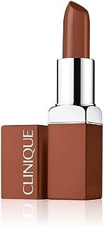Clinique Even Better Pop Lip Colour pomadka do ust, 21 Cuddle, 30 g