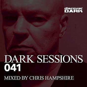 Dark Sessions 041