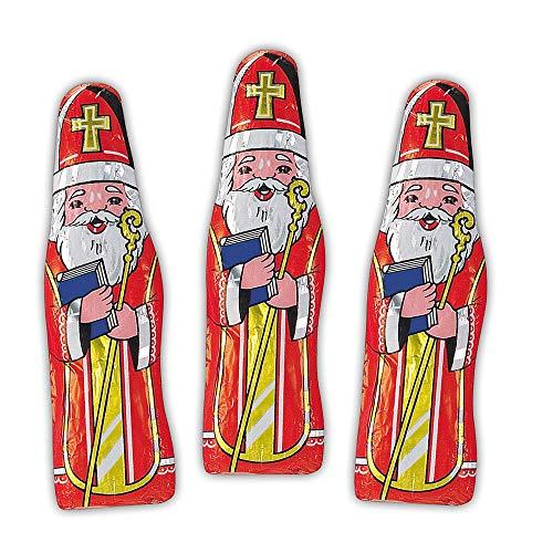 Storz Nikolaus 80 Stück (1000g)