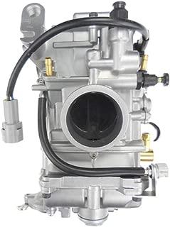 New Carburetor for Suzuki DRZ400 DRZ 400 FCR MX 39mm Carb