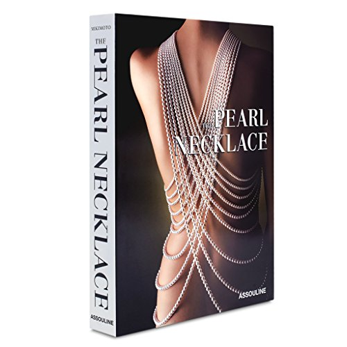 Price comparison product image The Pearl Necklace (Classics)