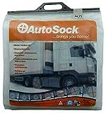 AUTOSOCK AL71 Size-AL71 Tire Chain Alternative