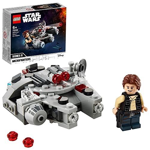 LEGO75295StarWarsMicrofighter:H...