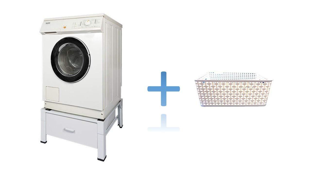 Profesional lavadora secadora estructura – Fregadero elevador de ...