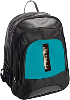 Fashion Bag, Musical Instrument - Piano
