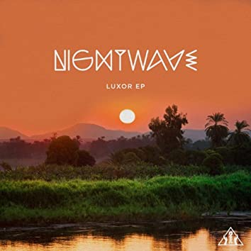 Luxor EP