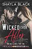 Wicked Ever After (One-Mile and ...