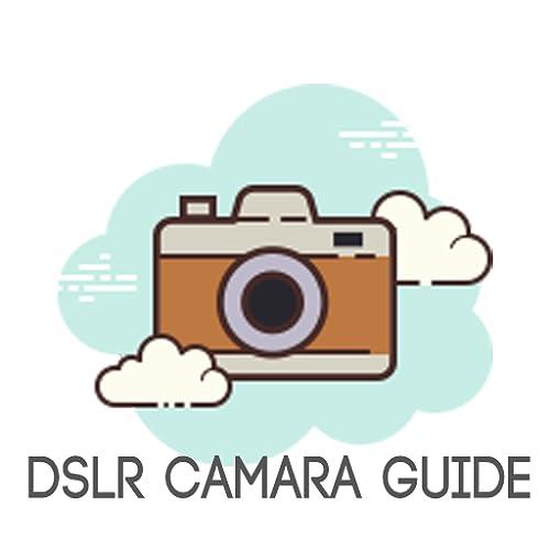 Beginners guide to buy a best DSLR camara