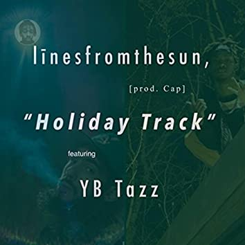 Holiday Track