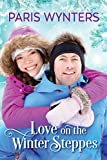 Love on the Winter Steppes