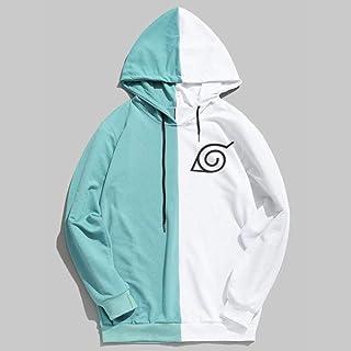 MU-PPX Sweatshirt Men Women Hoodies Patchwork Harajuku Hip Hop Unisex Clothing