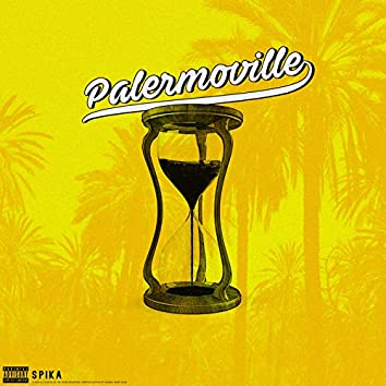 Palermoville