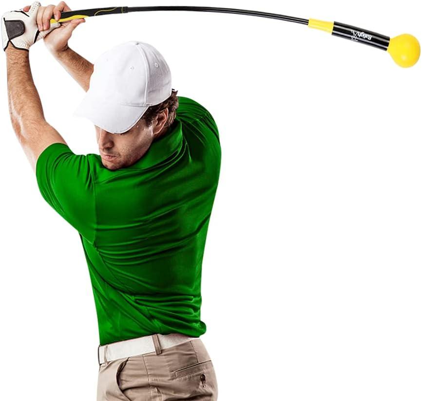 Forart Golf Swing Superlatite Trainer Aid Training Align New Free Shipping