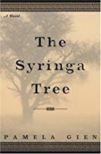 Best the syringa tree Reviews