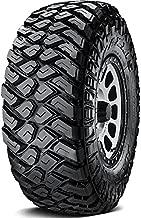 1 Maxxis RAZR MT 35X13.50R17LT 122Q E/10 All Terrain Off Road Performance Tires