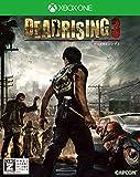 「Dead Rising 3 (デッドライジング3)」の画像