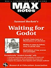 Best waiting for godot oxford Reviews