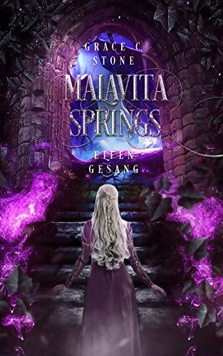 Malavita Springs: Elfengesang