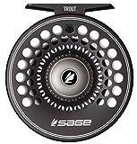 Sage 32-7300R45602 Fly...
