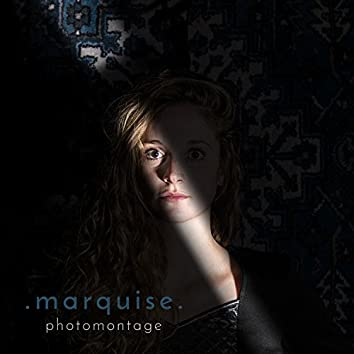 Photomontage