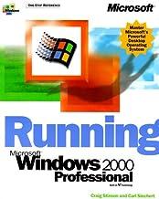 Windows 2000 Professional Companion
