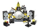 Lego Drum Sets - Best Reviews Guide