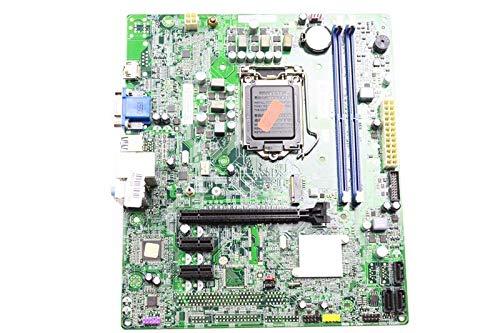 Medion H110H4-EM V: 2.0 Mainboard ATX Sockel 1151